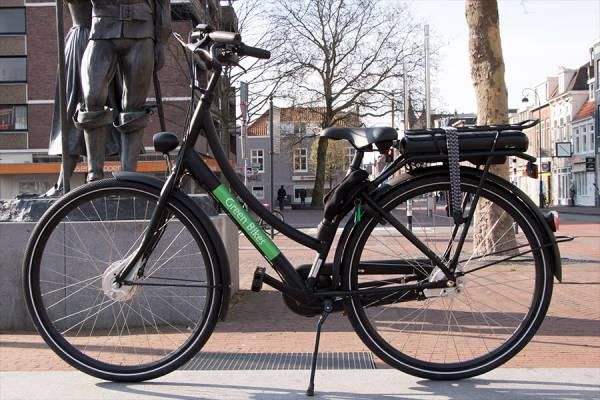 e-bike-rental-green-bike-600x400