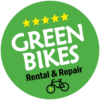 Green Bikes – Urban Arrow onderhoud