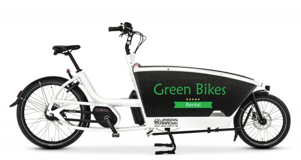 urban-arrow-GreenBikes-600x319-1.jpg